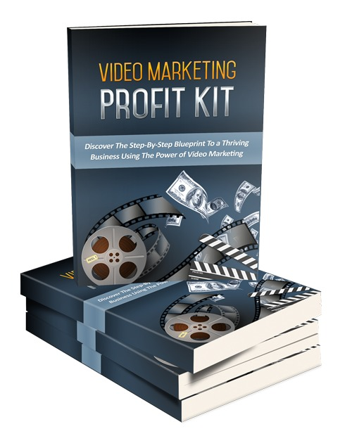 VideoMarketingKit
