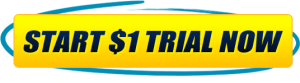 Start $1 Trial Now !