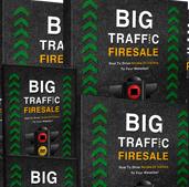 bigtrafficfiresale