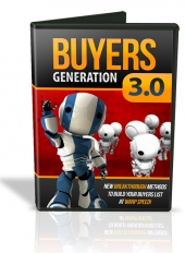 buyersgeneration