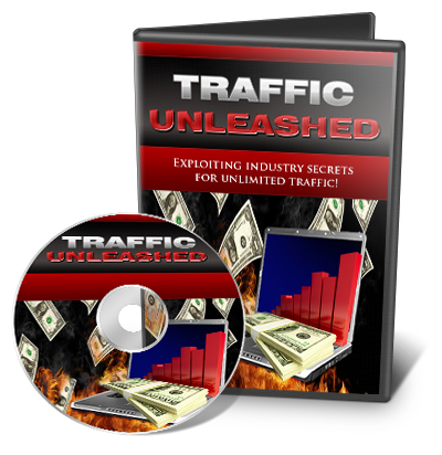 trafficunleashed