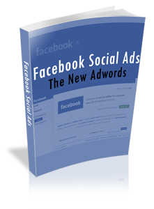 facebooksocialads